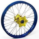 """Haan Wheels KTM EXC, HVA 125-450 14->, Husa alla mod 95-> 18"""" 2,50 B"