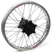 """""""Haan Wheels KTM / Husa. alla mod 95-12 18"""""""" 2,50 Bak, Cush Drive"""""""