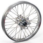 """Haan Wheels KTM SX/SXF 13->, HVA TC/FC 16->, 18"""" 2,15 Bak"""