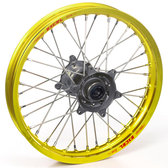 Haan wheels RM 80/85 97-> Big Bak