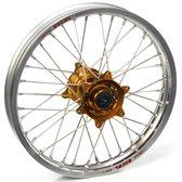Haan wheels YZ 80/85 93-> big Fram