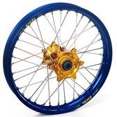 Haan wheels YZ 85 93-> Låg Fram