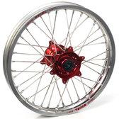 Haan wheels YZ 93->, YZF 93-13 Fram