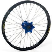 """""""Haan wheels SM YZF250/450 99-08, YZ/WR/WRF 99-12, 5"""""""""""""""