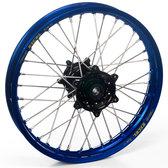 Haan wheels YZ125 99-14, YZF250 01-08 Bak