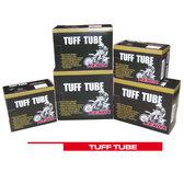 Slang Tuff Tube Kenda Exrta tjock 3,6mm 110/100/18