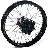 Haan wheels Husqvarna TC/TE 04-> Fram