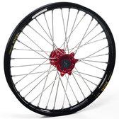 Haan wheels Husqvarna TC/TE 08-10 Fram