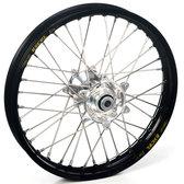 Haan Wheels Husqvarna TC/TE 04->  Bak
