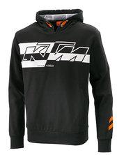 Ktm Split up hoodie