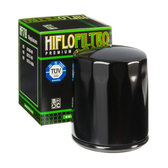 HiFlo oljefilter HF171B