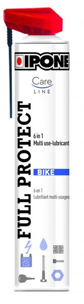 IPONE FULL PROTECT