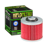 HiFlo oljefilter HF145
