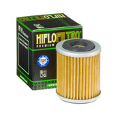 HiFlo oljefilter HF142