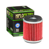 HiFlo oljefilter HF141
