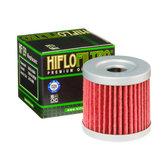 HiFlo oljefilter HF139