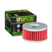 HiFlo oljefilter HF136