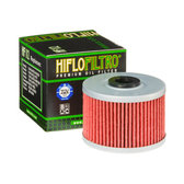HiFlo oljefilter HF112