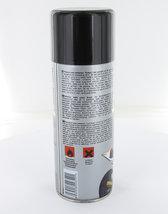 Non-Silicone Bike Wax, 400ml