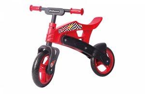Polisport Balance Bike - height adjustable
