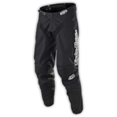 TROY LEE DESIGNS  GP  Pant Mono Black Barn