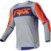 FOX 360 linc jersey