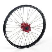 Haan wheels YZ 93->, YZF 93-13 A60 Fram