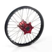 Haan wheels YZF 450 09-> A60 Bak