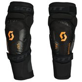 Knee Guards Softcon 2.