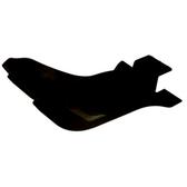 ACERBIS SKIDPLATE EXC/F 250 12-13