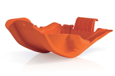 ACERBIS SKIDPLATE EXCF/FE 450-500 12-16