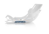 ACERBIS SKIDPLATE SX/TC 85 15-17