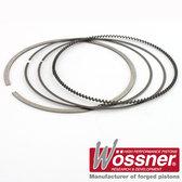 Kolvring HUS FC/FE 450, 04->, 470 00-02, FE/FS/FX 550/650 -09