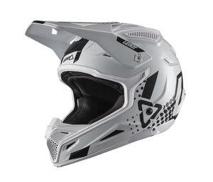 Leatt Helmet GPX 4.5 Junior Vit