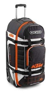Ktm Racing Travelbag 9800