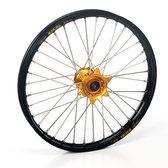 Haan wheels CRF 150, 07-10 Big Fram