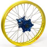 Haan wheels CRF 150, 07-12 Big Bak