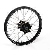 Haan wheels CR alla mod 95->, A 60 Fram