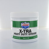 X-Tra Heavy Duty Grease 454gr