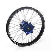Haan wheels CR 125-250F, 02-13  A 60 Bak