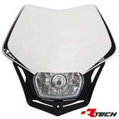Headlight V-Face Vit