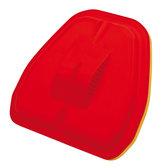 Tvättlock YZF 450 10-13 Röd