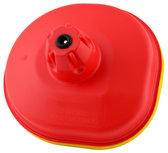 Tvättlock YZ/YZF250 -13, YZF450 -09, RM -11, RMZ, HVA 4T-06