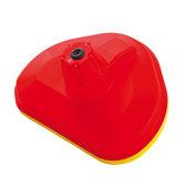 Tvättlock KXF 250 04->, KXF 450 04-15, CRF 250 04-09, 450 03-08
