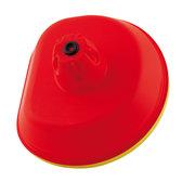 Tvättlock CRF 250 10->, CRF 450 09-16