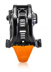 AC SKIDPLATE SXF/FC 250-350 19-