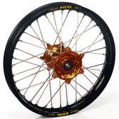 """Haan wheels SM CRF 250/450 02-> Bak 4,5"""""""