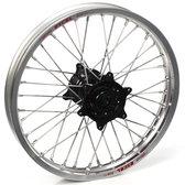 Haan wheels CR 125-250F, 02-13  Bak