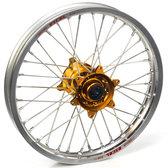 Haan wheels CRF 250 14->  Bak