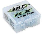 Track Pack KX/KXF